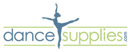 Dance-Supplies-Logo-New