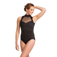 Ainsliewear Collette Leotard