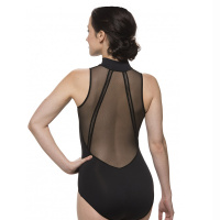 Ainsliewear Adult Bryn Leotard