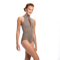 Ainsliewear Eve Leotard