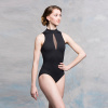Ainsliewear Eve Leotard 4