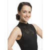 Ainsliewear Brittany Leotard with Kara Lace 2