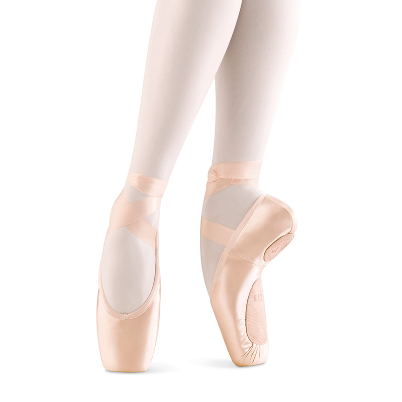 Bloch Jazz Shoes For Kids
