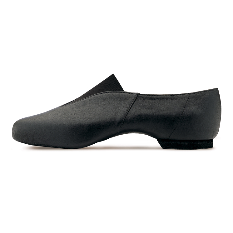 Bloch Jazz Shoes Price