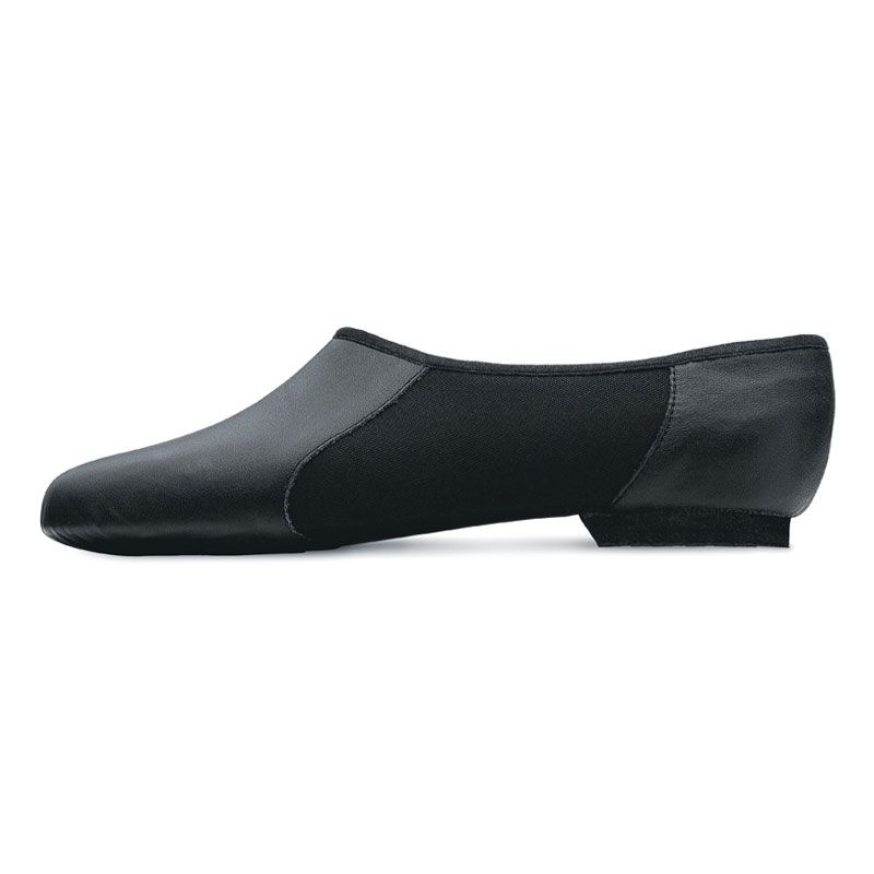 Bloch Children's Neo Flex Jazz Shoes