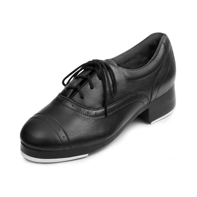 Bloch Jason Samuels Smith Men's Tap Shoes
