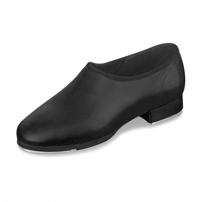 Bloch Stretch Tap Ladies Tap Shoes