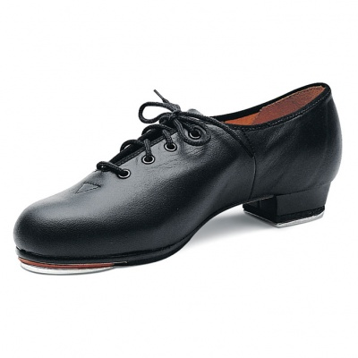 Bloch Jazz Tap Men's Tap Shoes
