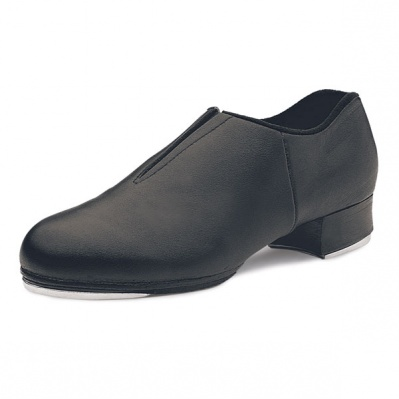 Bloch Tap-Flex Slip On Childrens Tap Shoes