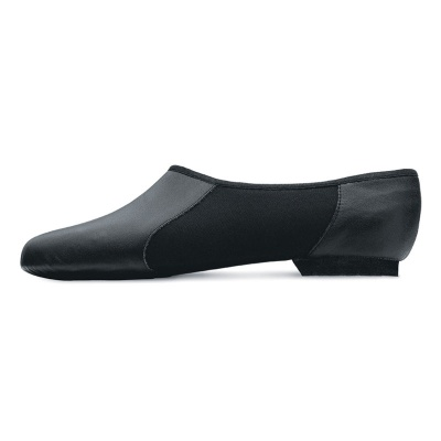Bloch Ladies Neo Flex Jazz Shoes
