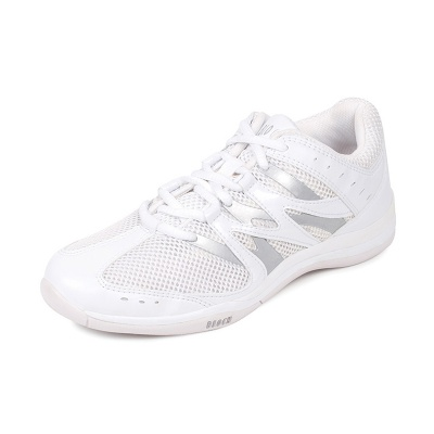 Bloch Lightening Fitness Sneakers - White