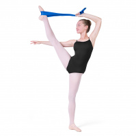 Bloch Exercise Band