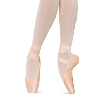 Bloch Amelie Pointe Shoes