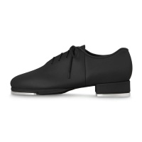 Bloch Sync Ladies Tap Shoes