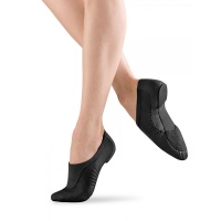 Bloch Ladies Pulse Jazz Shoes