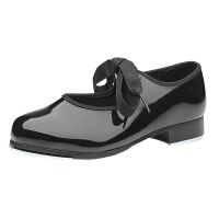 Bloch Dance Now Ladies Student Tap Shoes