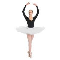 Bloch Belle Tutu Ballet Skirt