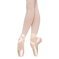 Bloch Synergy Pointe Shoes