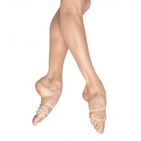 Bloch Foot Thong II
