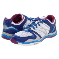 Bloch Apex Fitness Sneakers - Navy