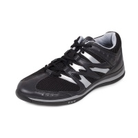 Bloch Lightening Fitness Sneakers - Graphite