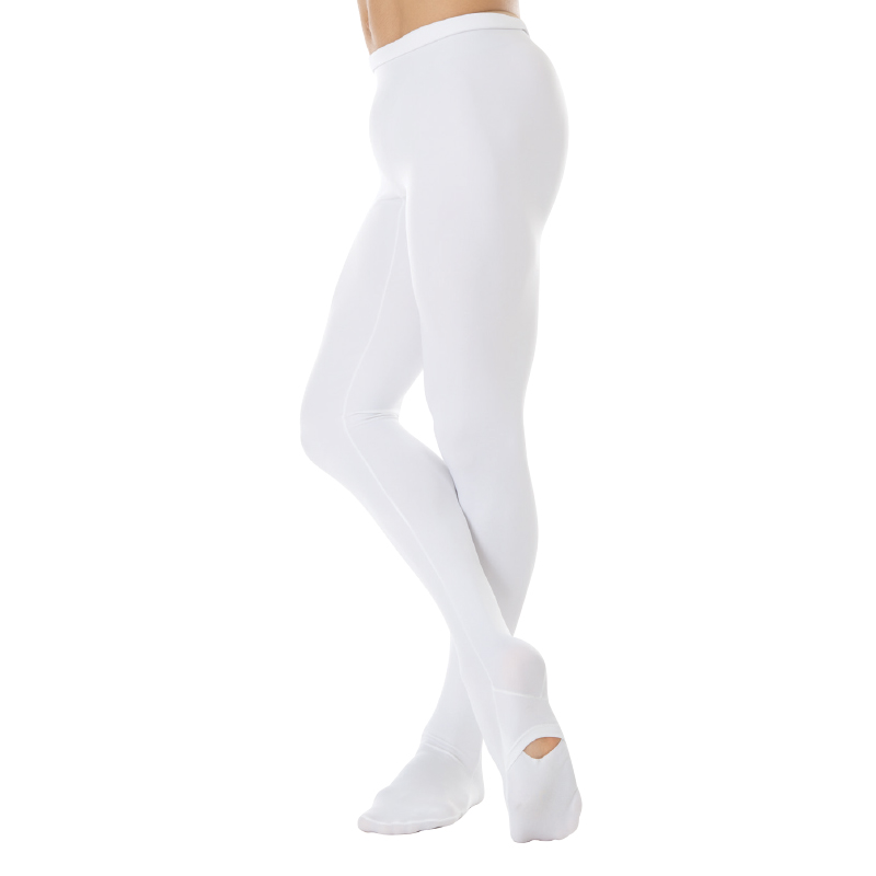 03be6cfbf1797 BodyWrappers-M90-Mens-Convertible-Tights-White.jpg