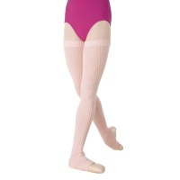 Body Wrappers 36 Stirrup Legwarmers