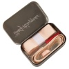 Body Wrappers Pointe Shoe Ribbon Kit