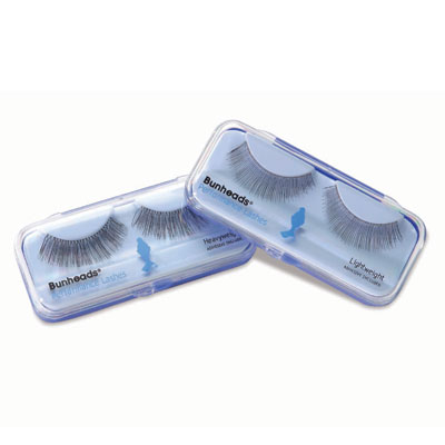 Bunheads Performance Eyelashes