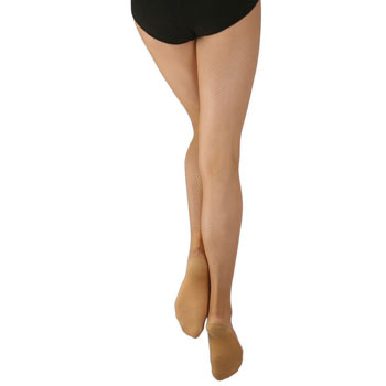 3e2db43c28218 Capezio Dance Tights Near Me