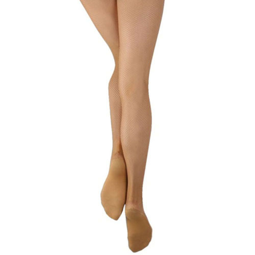 5ccaf94a51745 Discount Dance Tights from Body Wrappers, Capezio, Eurotard, Mirella ...