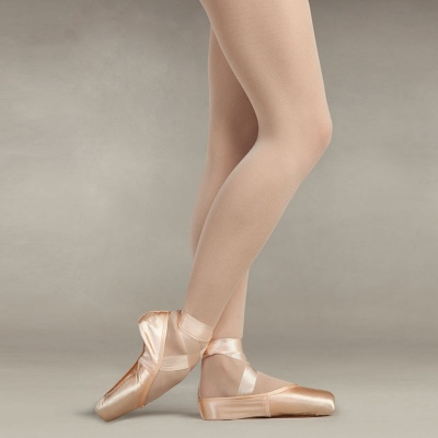 Capezio Contempora ES Pointe Shoes