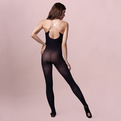 Capezio Ultra Soft Body Tights
