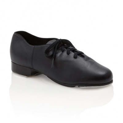 Capezio Adult Cadence Tap Shoes