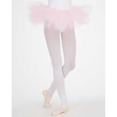 Capezio Child Classic Tutu