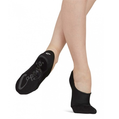 Capezio Leap Gym Shoe