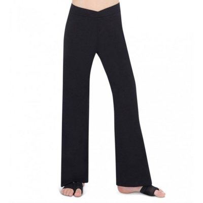 Capezio Child's Jazz Pants