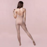 Capezio Body Tights