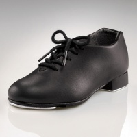 Capezio Childs Tapster Tap Shoes