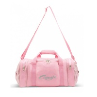 Capezio Bow Sweet Duffle Bag