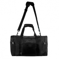 Capezio Adult Large Duffle Bag