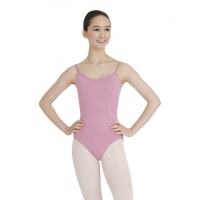 Capezio Adult Princess Camisole Leotard