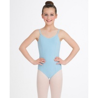 Capezio Childs Princess Camisole Leotard