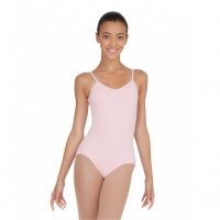 Capezio Adult V-Neck Camisole Leotard