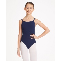 Capezio Transition Camisole Leotard