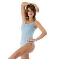 Capezio Adult Princess Tank Leotard