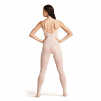 Capezio Convertible Body Tights