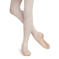Capezio Love Ballet Childs Ballet Slippers