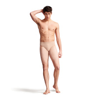 Capezio Full Seat Dance Brief
