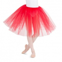 Capezio Childs Romantic Tutu